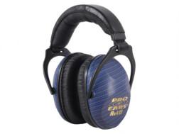 Наушники пассивные Pro Ears ReVO, синий космический