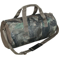 Сумка Allen Sportsman's Duffel Bag 12л, 14002