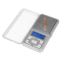Весы электронные Frankford Arsenal DS-750, 205205