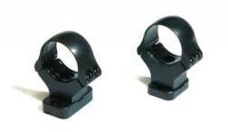 Небыстросъмный кронштейн на Sabatti Rover средний (4020-26075) кольца 26мм