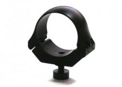 Кольца для кронштейна МАК 26мм, высота 5мм, 2460-2605