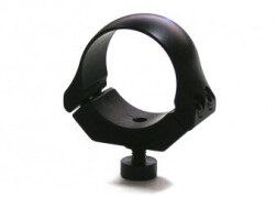 Кольцо MAK-flex 30 мм на основания MAK, BH=5мм, 2460-3005