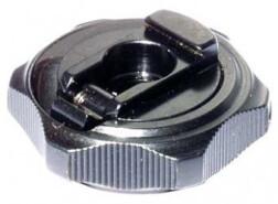 Ротационный зажим МАК Standart, 15 мм, BH=8 мм, 1400-1508
