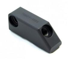 Адаптер (дополнительный,угловой) Recknagel для Iphone T0001-186A