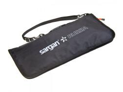 Сумка для пневматического ружья Sargan Сталкер 555, SU555