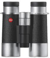 Бинокль Leica Ultravid Silverline 8x42