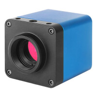 Камера для микроскопа ToupCam XCAM0720PHB