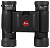 Бинокль Leica Trinovid 8x20 BCA