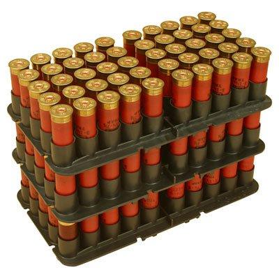 Подставка для патрон 12 калибра MTM ST-12-40