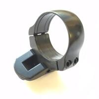 Передний бык EAW с кольцом 30 мм, BH 14 мм, KR 17 мм, 310/0514/17