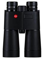 Бинокль-дальномер Leica Geovid 15x56 HD, M