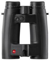 Бинокль-дальномер Leica Geovid 8x42 HD-B
