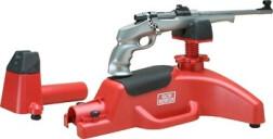 Подставка для пристрелки оружия MTM PSR-30 PREDATOR REST