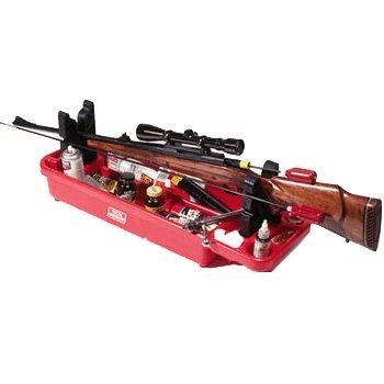 Центр для чистки и ухода за оружием MTM RMC-5-30 MC