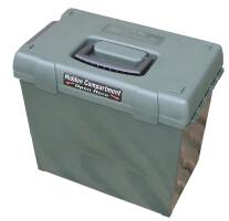 Герметичный ящик для снаряжения MTM SPUD2-11