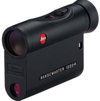 Дальномер Leica Rangemaster CRF 1000-R