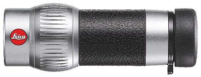 Монокуляр Leica Monovid 8x20 Silverline