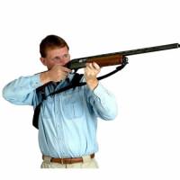 Ремень CrossFire Sling Gun