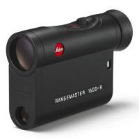 Дальномер Leica Rangemaster CRF 1600-R
