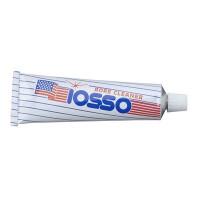 Паста для чистки Iosso Bore Cleaner