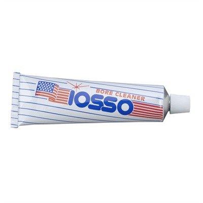 Паста для чистки ствола Iosso Bore Cleaner
