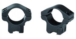 Кольца Gamo 26 мм TS-250, низкие