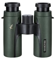 Бинокль Swarovski CL Companion 10x30 Green