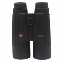 Бинокль Leica Trinovid 12x50 BN, 40071