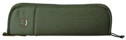 Чехол для оптики Riserva 40 см, R1335