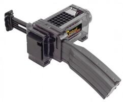 Приспособление для быстрой зарядки магазина AR-15 Caldwell AR-15 Mag Charger 397488