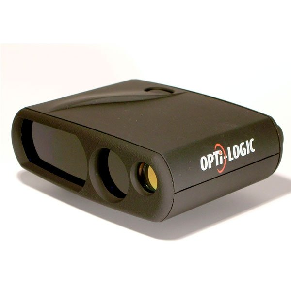 Дальномер Opti-Logic 400 LH
