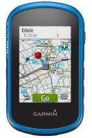 Garmin eTrex Touch 25 GPS, Глонасс