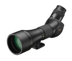 Зрительная труба Nikon Monarch 20-60x82ED-A