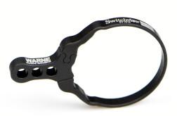 Рычаг регулировки увеличения Warne Switchview SV1615