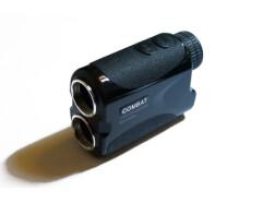 Лазерный дальномер Combat 600