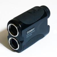 Лазерный дальномер Combat 1100