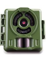 Камера движения Primos Bullet Proof 2, 8MP, 63063