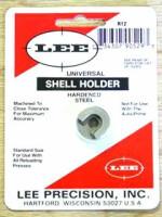 Шеллхолдер для пресса LEE R12 SHELL HOLDER 90529