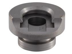 Шеллхолдер универсальный LEE R2 Shell Holder (25/06, 7mm/08, 8x57 Mauser, 45 ACP), 90519