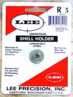 Шеллхолдер для пресса LEE R5 SHELL HOLDER 90522