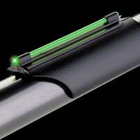 Мушка Truglo Glo-Dot II универсальная, к.12-20, зеленая, TG93A