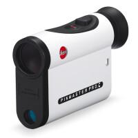 Дальномер Leica Pinmaster II Pro