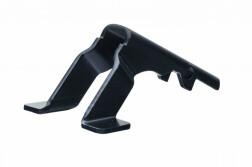Сброс для магазинов AKademia Квадр для АКМ, АК-74, Сайга, Сайга-МК/9, ВПО-136/205/209