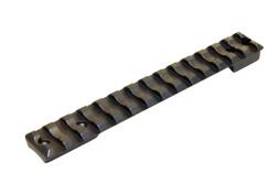 Единая база Picatinny Recknagel Mauser M12, сталь, 57060-002L