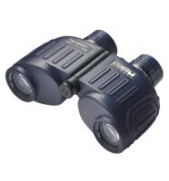 Бинокль STEINER Navigator Pro 7x30