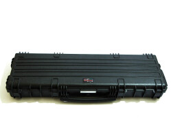Кейс для оружия GT Line Srt 11413.B