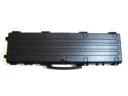 Кейс для оружия GT Line Srt 13513.B