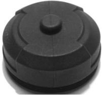 Крышка регулятора метки (энкодера) прицела DigiSight