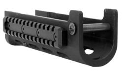 Цевье FAB Defense для FN MAG, VFR-MAG