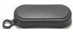 Крышка окуляров бинокля NRB (БЗ) 30x50
